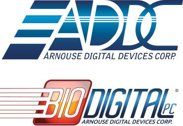 ADDC-BioDigital